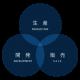 takafune_takafune_fix_0111_02