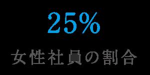 takahune_suzi_06_detail